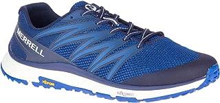 Amazon.es: Merrell - Running / Aire libre y deporte: Zapatos y complementos