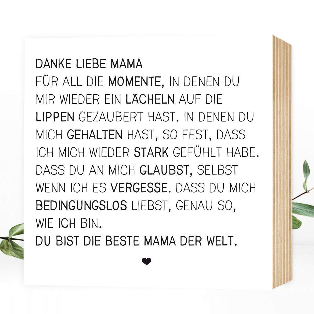 Sprüche schöne mutter ▷Schöne Mutter