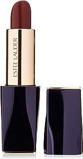 Estee Lauder Pure color envy matte sculpting lipstick - 130 desirous