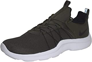Men's Darwin Casual Shoe