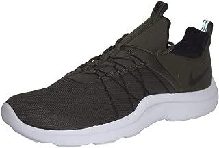 Nike Men's Darwin Casual Shoe
