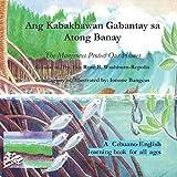 Ang Kabakhawan Gabantay sa Atong Banay: The Mangroves Protect Our Homes...
