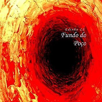 Fundo do Poço