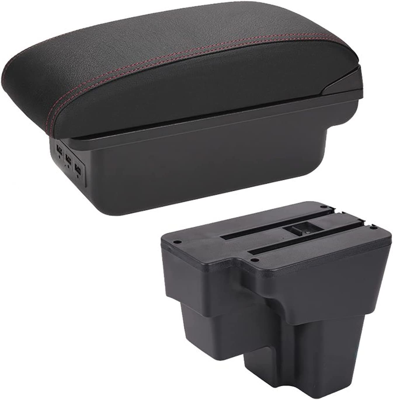 NBBB for KIA Sales Rio Armrest South STONIC Europe Box Popular standard