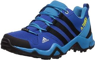 Kids' Terrex AX2R Climaproof Lace-up Shoe