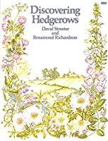 Discovering Hedgerows