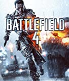 Foto Battlefield 4 - PC - [Edizione: Francia]