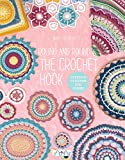 Best Crochet Hooks - Round and Round the Crochet Hook: Patterns to Review