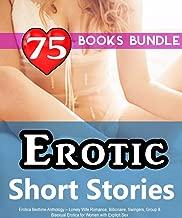 victorian erotic short stories