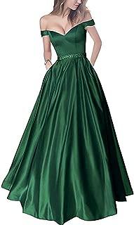 Best beaded corset prom dress Reviews