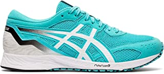 ASICS Women's Tartheredge Running Shoes