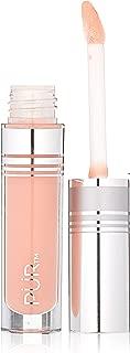 Best pur chrome glaze lip gloss Reviews