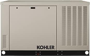 Kohler 38RCLB-QS1 38000W Standby Generator