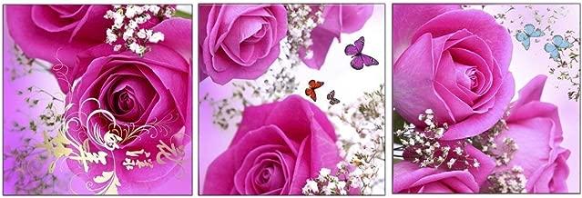 butterflies in artwork