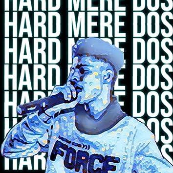 Hard Mere Dost