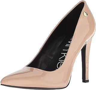 Best cheap shoes high heels Reviews