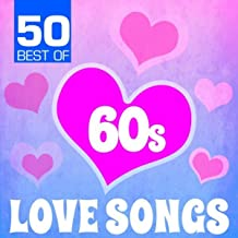 50 Best of 60s Love Songs