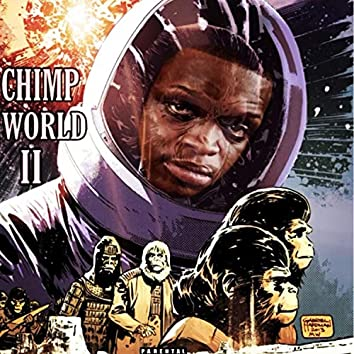Chimp World 2