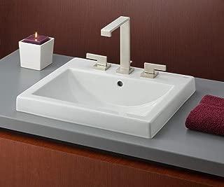 Best cheviot sink faucets Reviews