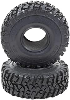 Pit Bull Pb9011Nk Rock Beast XL 1.9 Scale Tires with Foam (2Piece)