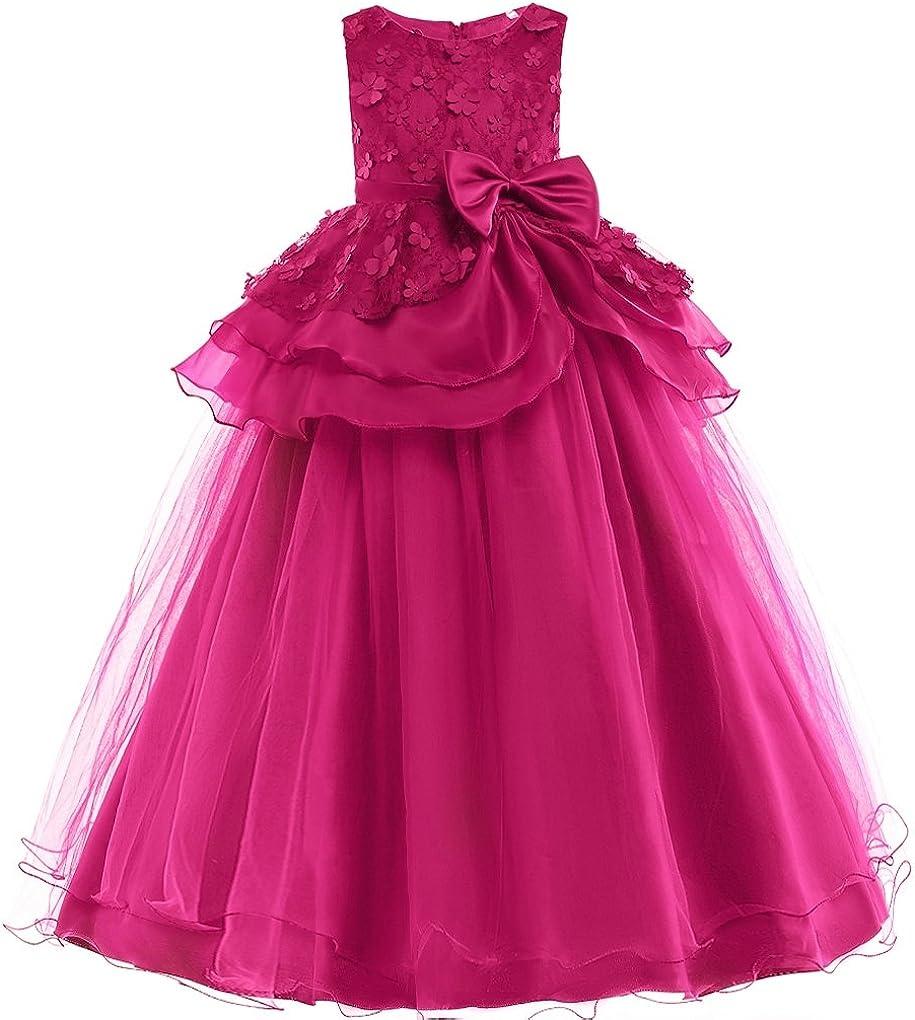 Big Girls Party Dresses