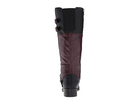 Plus Bella Vita a II Size Adriann Select qrAUfrnxt7