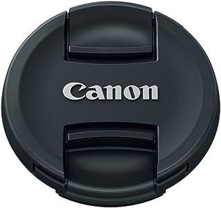 CANON Front Lens Cap E-58 II