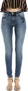 KanCan Jeans High-Rise Skinny Jeans KC9141D