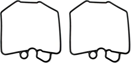 DP 0121-012 Carburetor Float Bowl Chamber Gaskets (Set of 2) Compatible with Honda