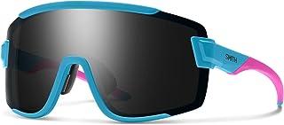 Smith Wildcat Optics Sunglasses ChromaPop Sunglasses