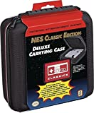 Nintendo NES Classic Edition Carrying Case (Discontinued by Manufacturer)
