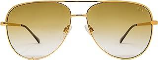 Best womens sunglasses metal Reviews