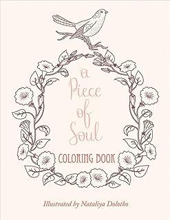 A Piece of Soul, Volume 1