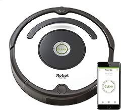Amazon.es: robot aspirador roomba
