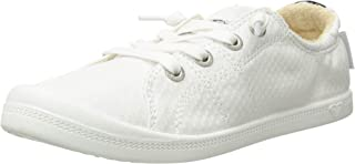 Women's Bayshore Slip on Shoe Sneaker