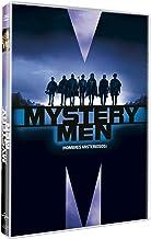 Mystery Men (Hombres Misteriosos) [DVD]
