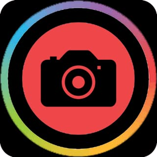 Camera PIP 360