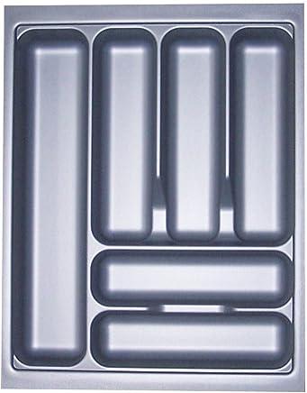 ORGA-BOX® Besteckeinsatz 367 x 474 mm für Blum Tandembox + ModernBox