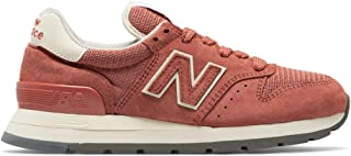 New Balance Womens W995CJB W995cjb