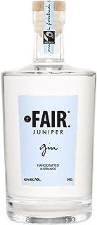 Fair Fair Gin - 500 Ml
