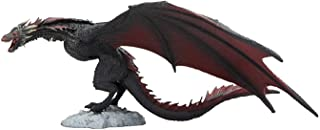 McFarlane Toys Game of Thrones Drogon Deluxe Action Figure