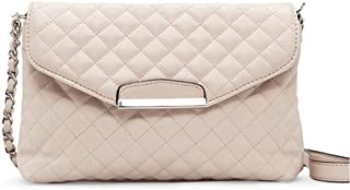 Crossbody Bags for Women Shoulder Bag Leather Bag Clutch Handbag Tote Purse Hobo Messenger