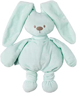 Nattou Lapidou Cuddly Soft Toy, Mint