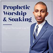 Best soaking prophetic worship Reviews