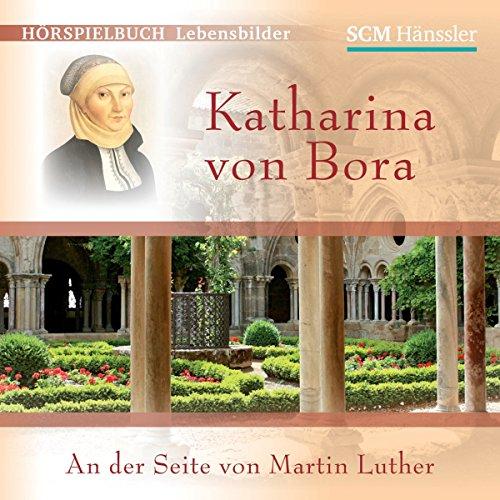 Katharina von Bora Titelbild
