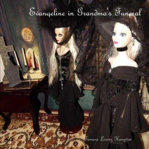 Evangeline in Grandma