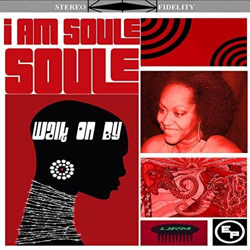 Soule feat. Marshall Booze Jr.