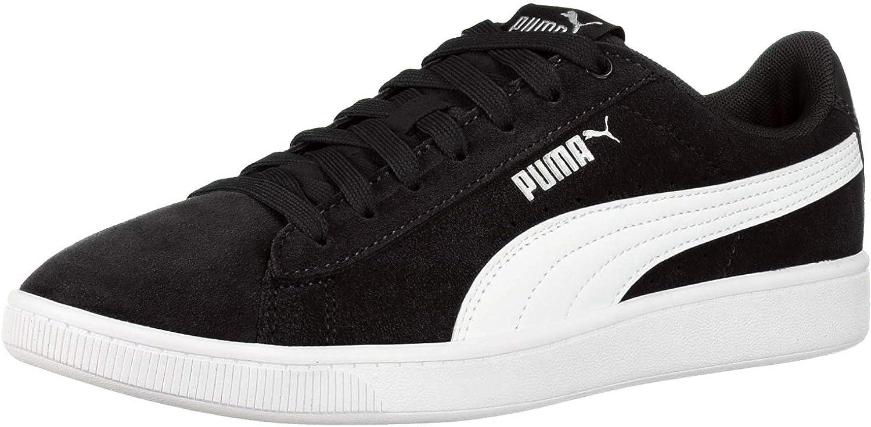 Regular store Dedication PUMA Women's Sneaker Vikky