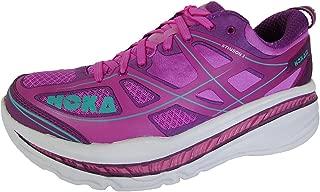 HOKA ONE ONE Women's Stinson 3 Running Shoes