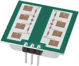 Akozon CDM324 24GHz 15m Radar Induction Single Channel Microwave Sensor Module